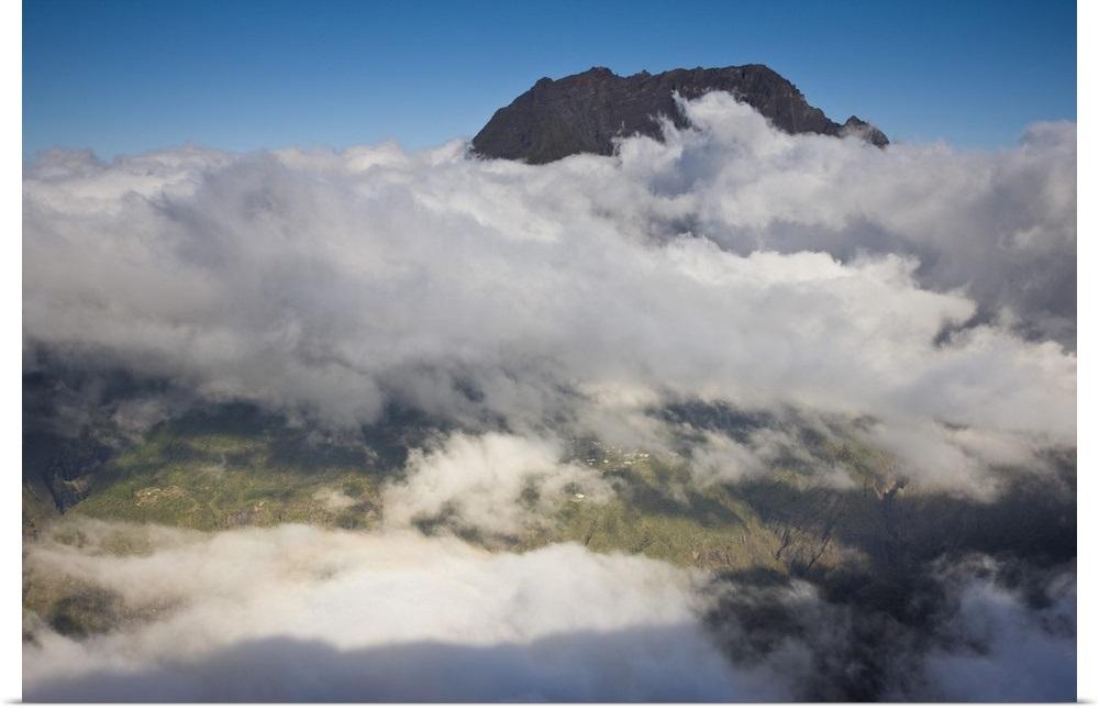 034-France-Reunion-Island-Cirque-De-Mafate-Le-Maido-Cirque-View-From-Piton-M